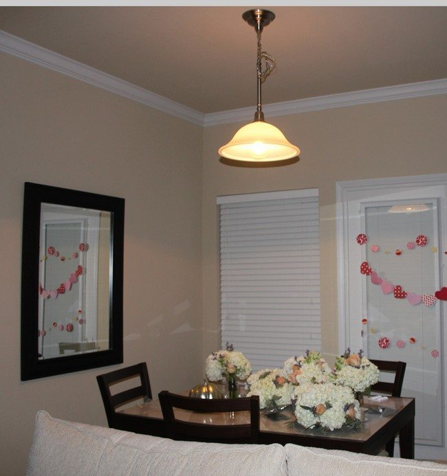 Lantern Bathroom Lighting Ideas For Kitchen Table Light Fixtures - Decor Around The