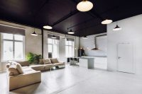 Why You Should Ditch your Traditional Ceiling and Adopt ...