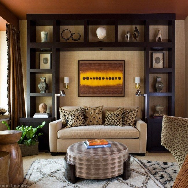 Let Your Living Room Stand Out With These Amazing Ideas for - living room themes