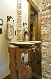 Unique Bathroom Vanities: Elevate Your Bathroom With These ...