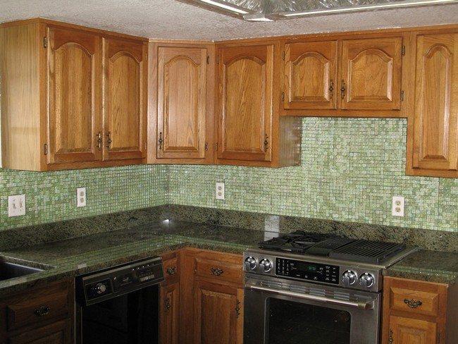 install backsplash white glass subway tile kitchen backsplash installing glass tile backsplash kitchen tos diy