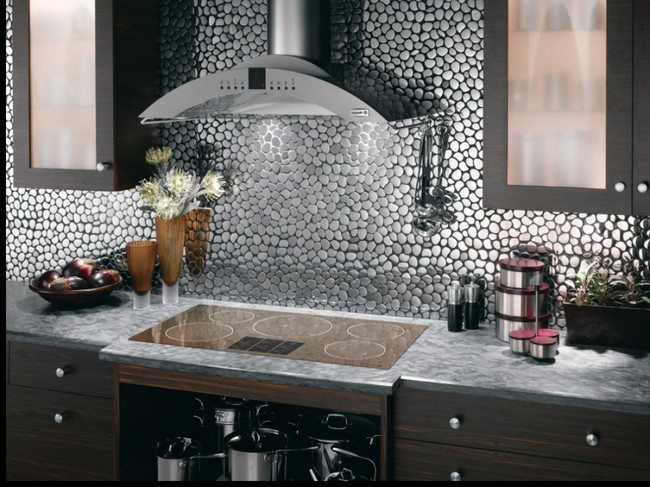 Kitchen Space Saving Ideas Unique Kitchen Backsplash Ideas You Need To Know About