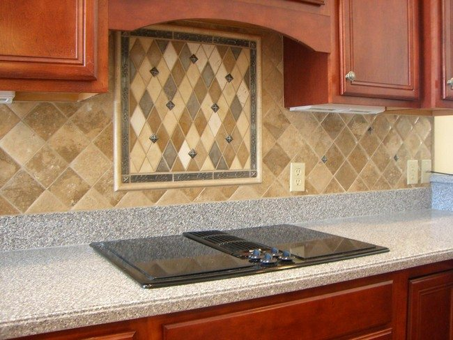 cool kitchen backsplash ideas stove backsplash ideas cool kitchen backsplash ideas
