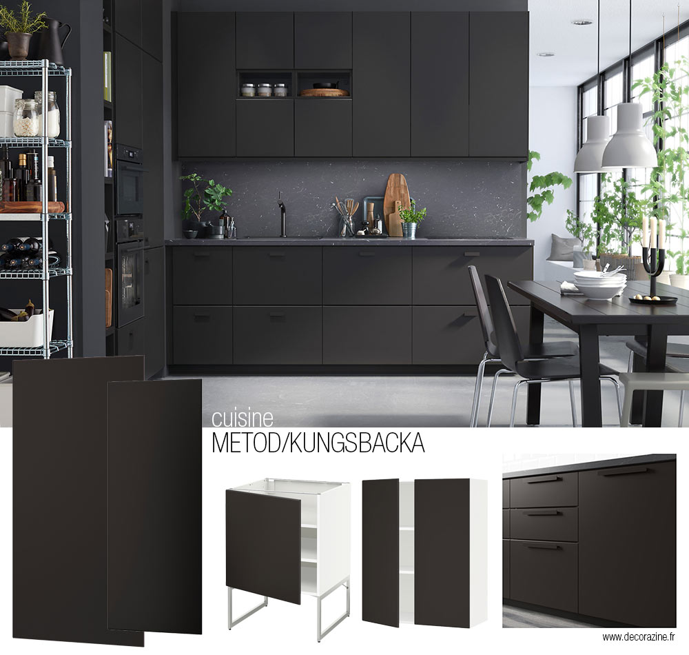 Cuisines Ikea Kungsbacka Ikea Gallery Of Exceptional Ikea Kitchen Kungsbacka An