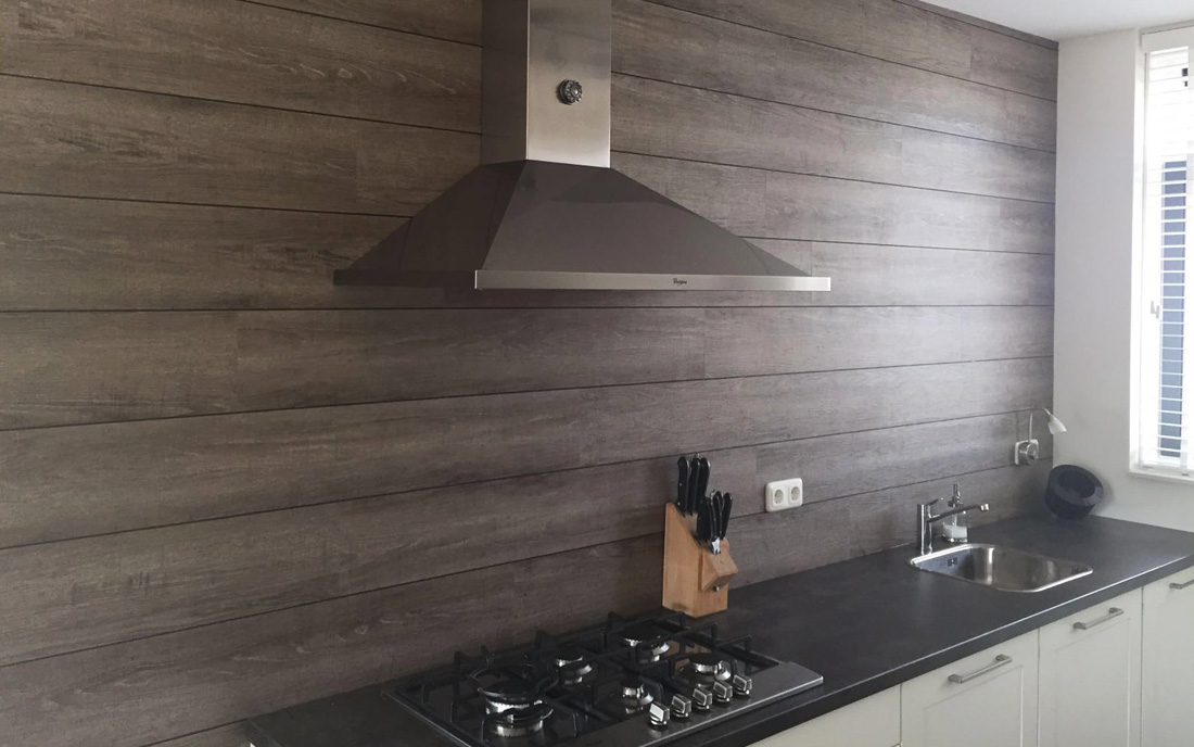 Hornbach Houten Keuken Pvc Wandpanelen | Referenties | Decorazone