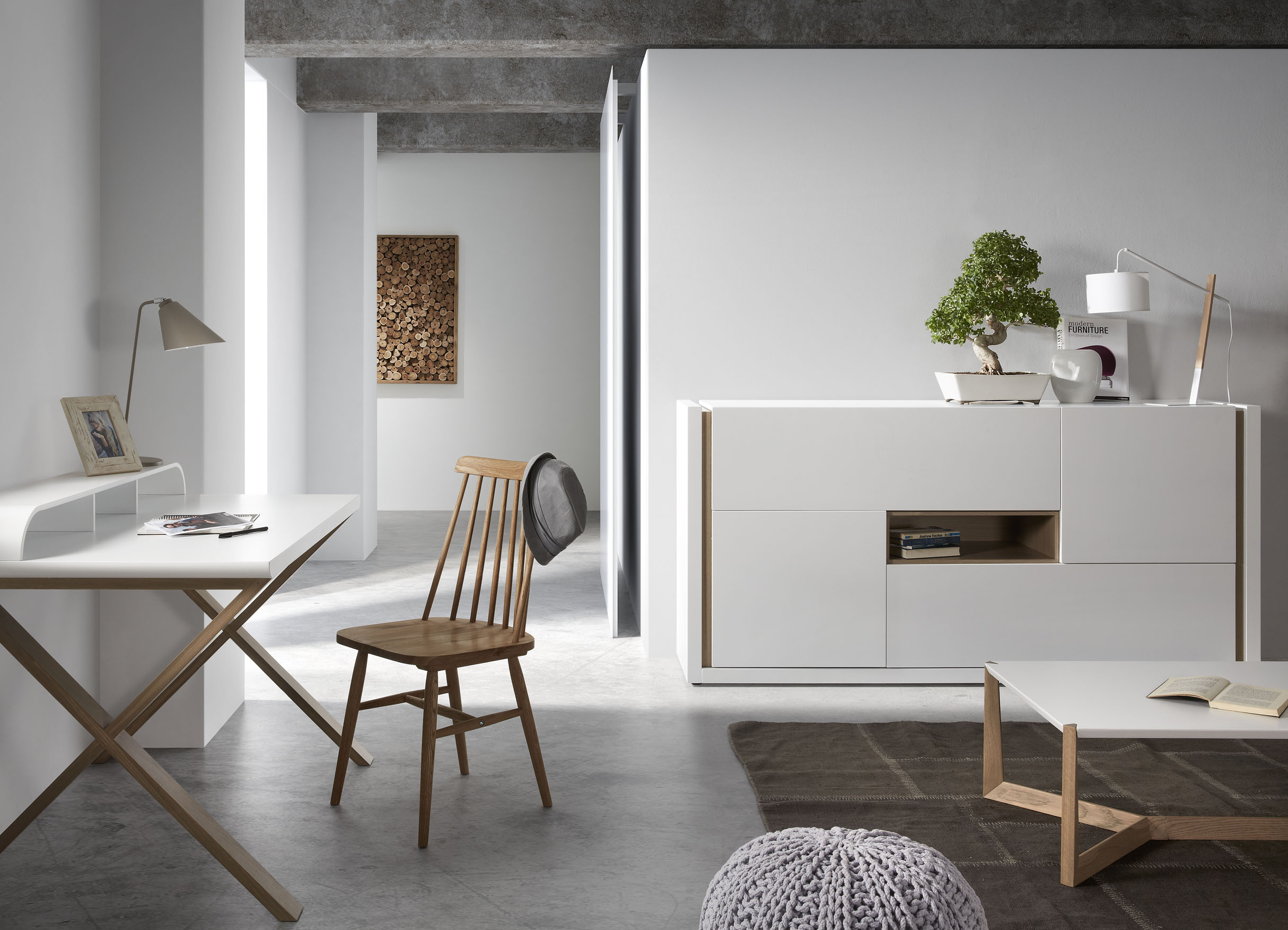 Online Furniture Australia Laforma Brings Barcelona Living To The Australian