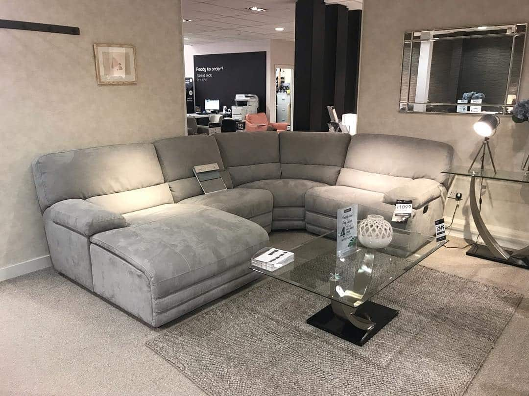Trends Sofa Top 9 Features For Living Room Furniture 2020 Photos Videos