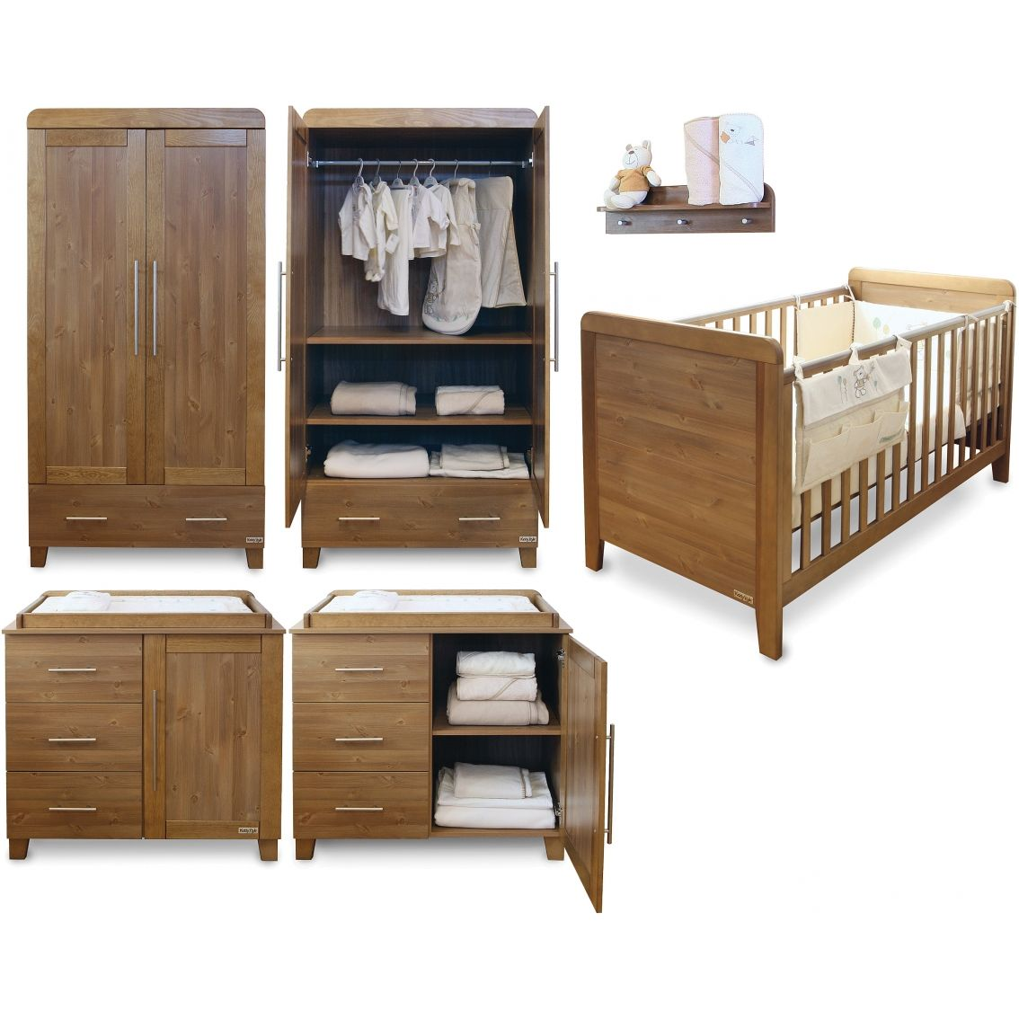 Modern Furniture Stores Calgary Nursery Furniture Collections Uk Interior Design Styles