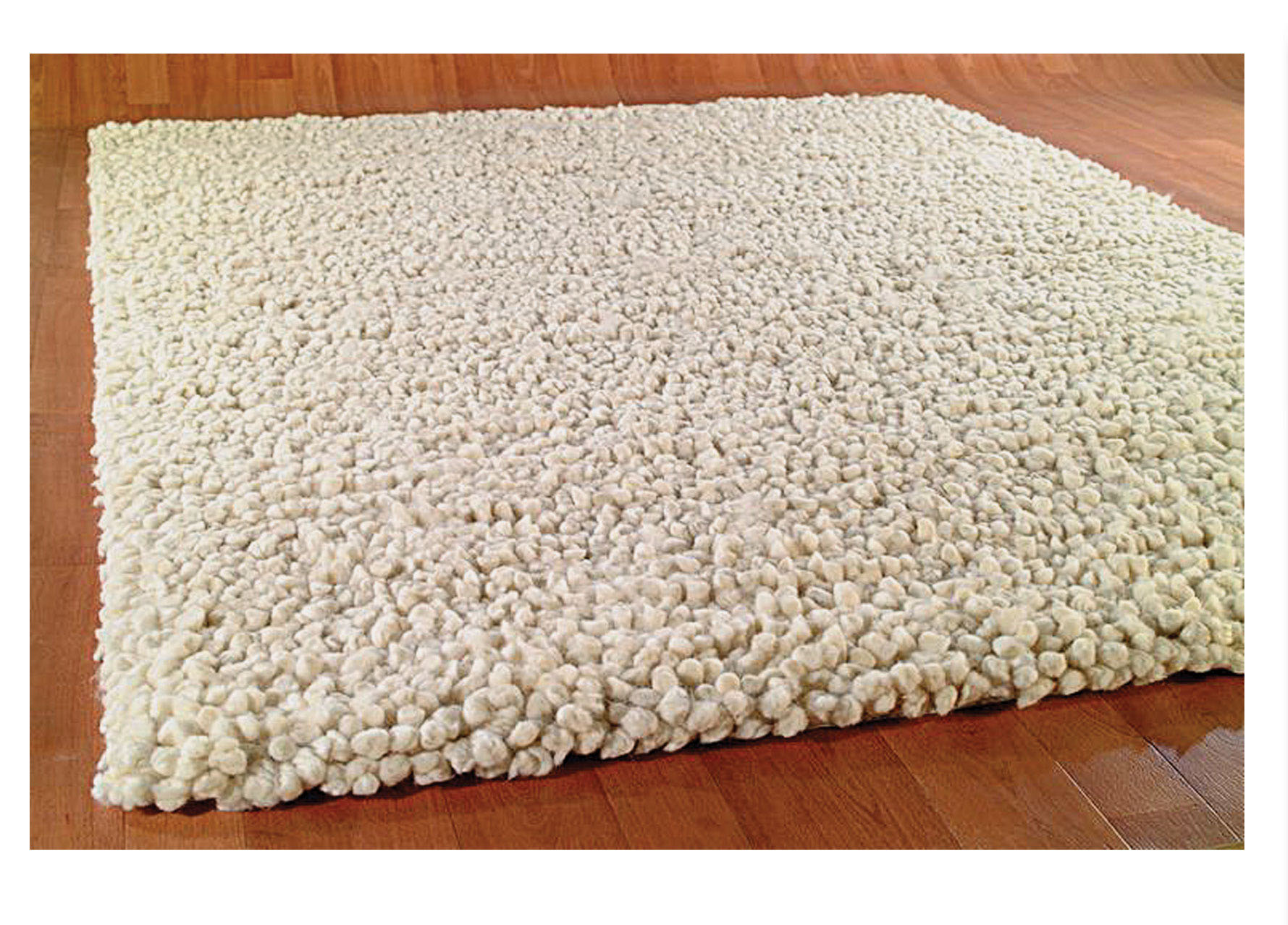 Rugs And Carpets What Makes A Good Rug Decoresource