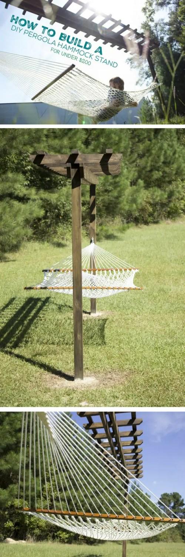 Medium Of Diy Backyard Garden Ideas