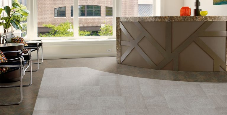 Vaughan Hardwood Floors Laminate Flooring Vinyl