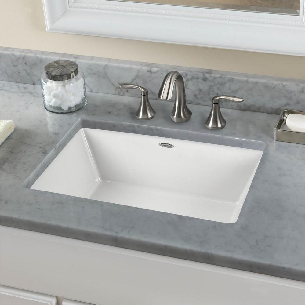 ... Square Bathroom Sink. Download