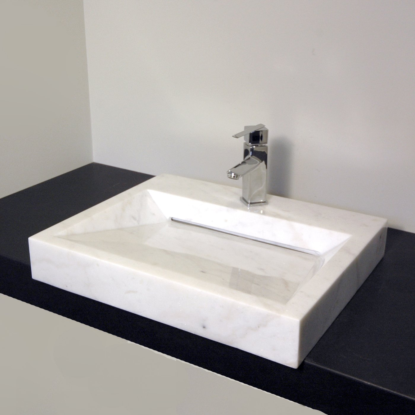 Designer Toilets And Sinks Square Bathroom Sink Contemporary Looking Elegance
