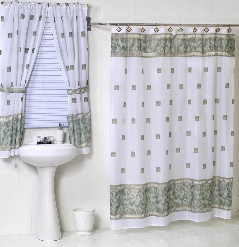 Bathroom Window Covering Bathroom Window Curtains How To Buy Decorideasbathroom