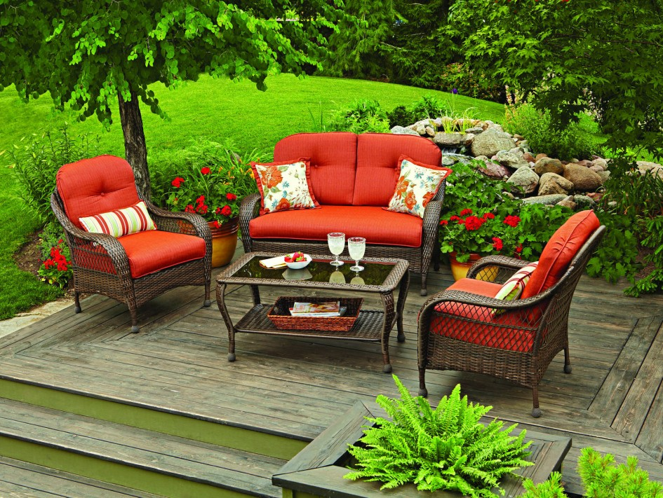 How To Get Clearance Patio Furniture Sets Decorifusta - Garden Furniture Clearance Aberavon