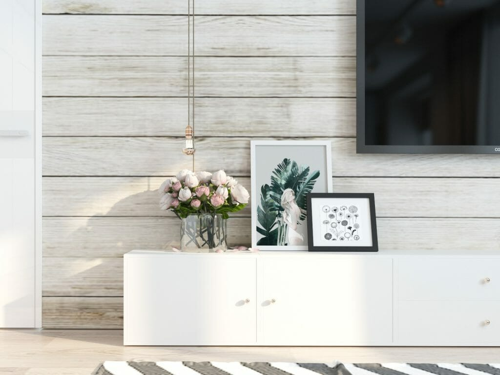 Swedish Decorating 10 Best Tips For Creating Beautiful Scandinavian Interior Design