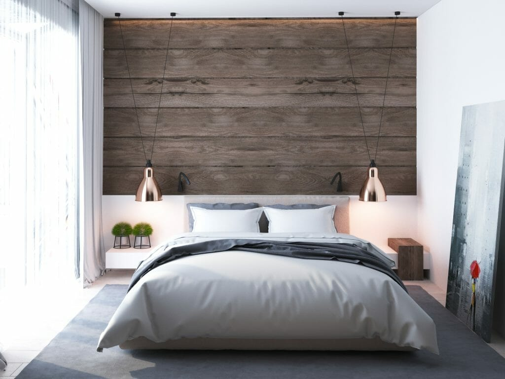Scandinavian Design Bedroom Set Scandinavian Interior Design 10 Best Tips For Creating A