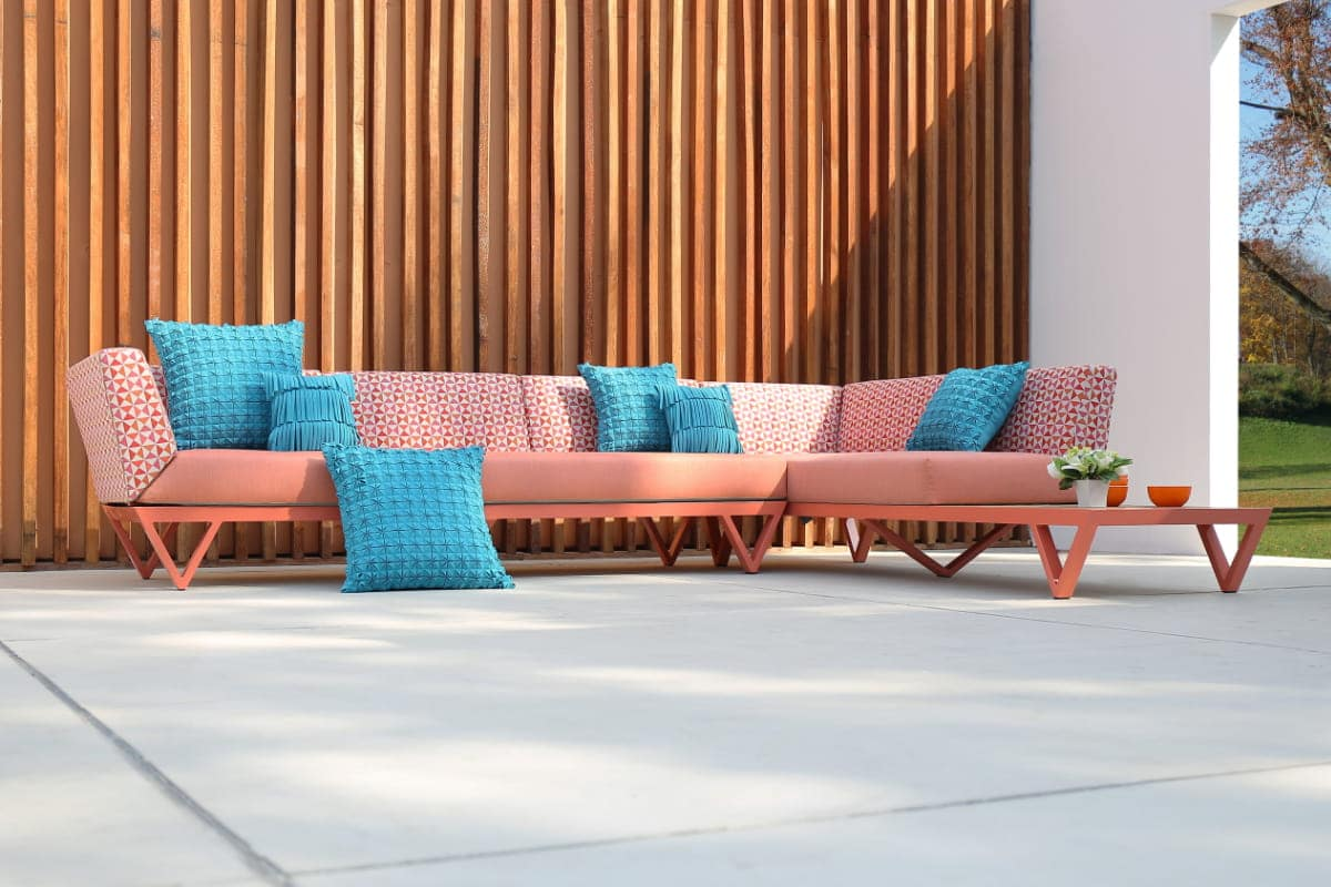 Best Luxury Outdoor Furniture Brands 2021 Update