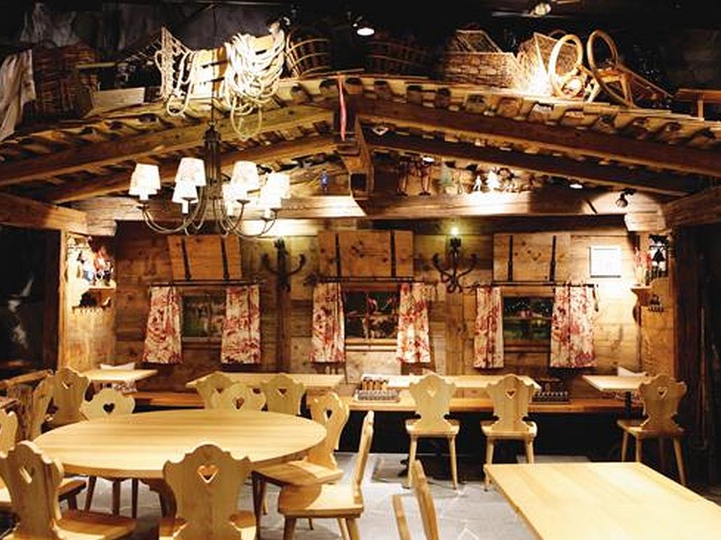 marche restaurant singapore somerset sgp decoris