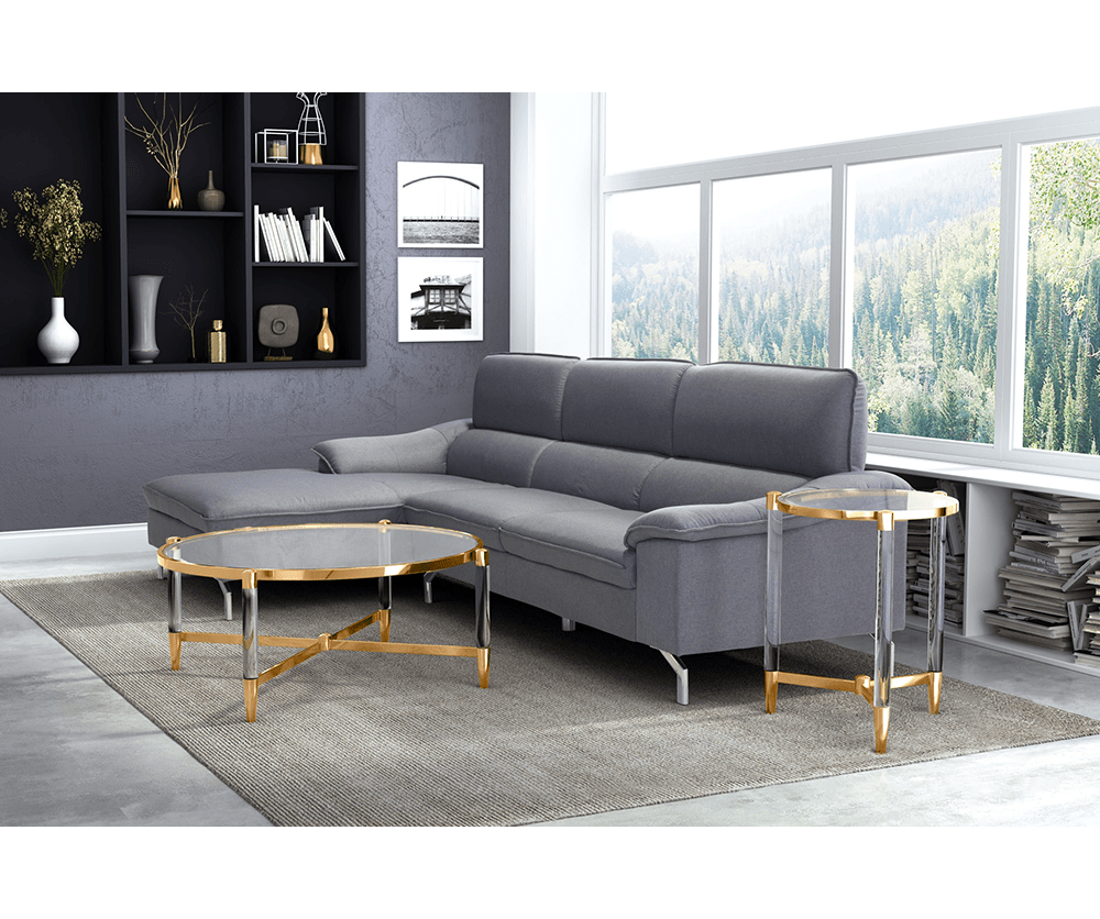 Trends Sofa Decorating Trends For Spring 2018 Decorium Furniture