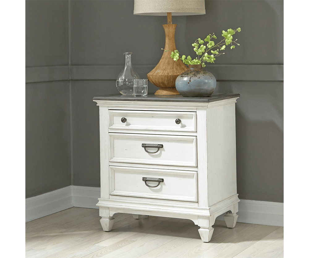 Canapé Relax Welton Welton Hill Night Stand Decorium Furniture