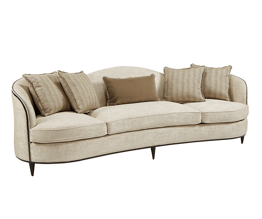 House Of Fraser Sofa Steal Fraser House Sofa - Decorium Furniture