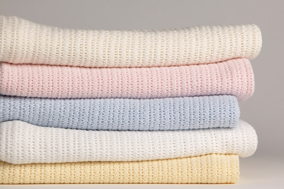 Heated Blanket Decorlinencom