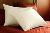 Bed pillows - DecorLinen.com.