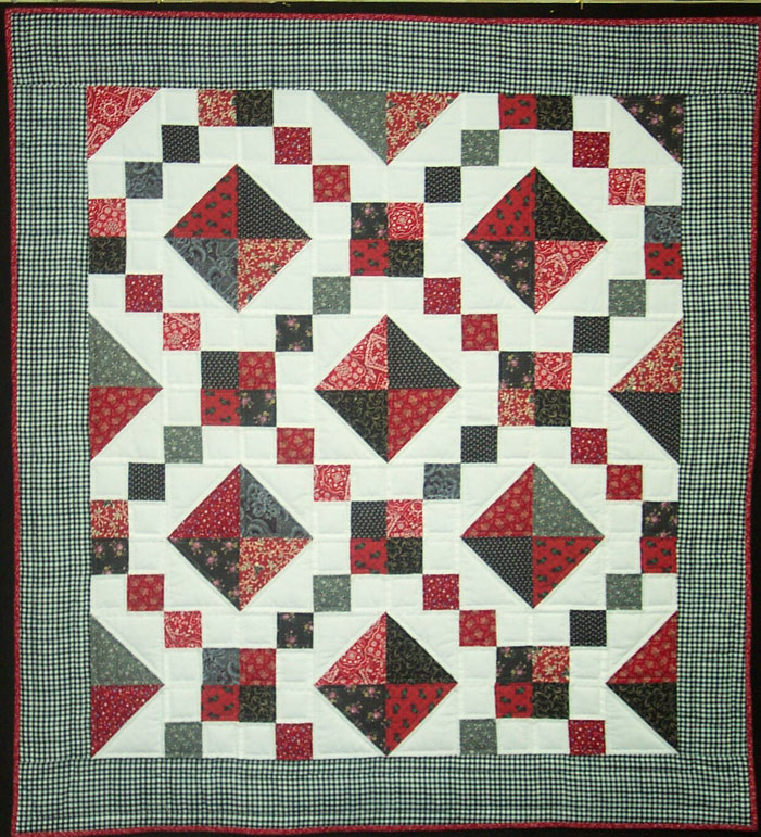 Amish quilts king size quilts scrap quilts quilt pattern free