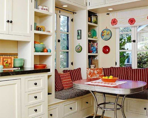 top small retro kitchen designs kitchen designs small kitchen kitchen sleek kitchen designs