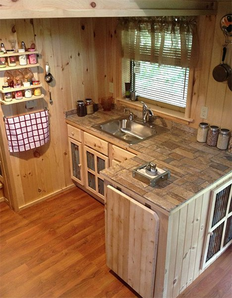 small kitchen decoration ideas kitchen designs small kitchen kitchen sleek kitchen designs