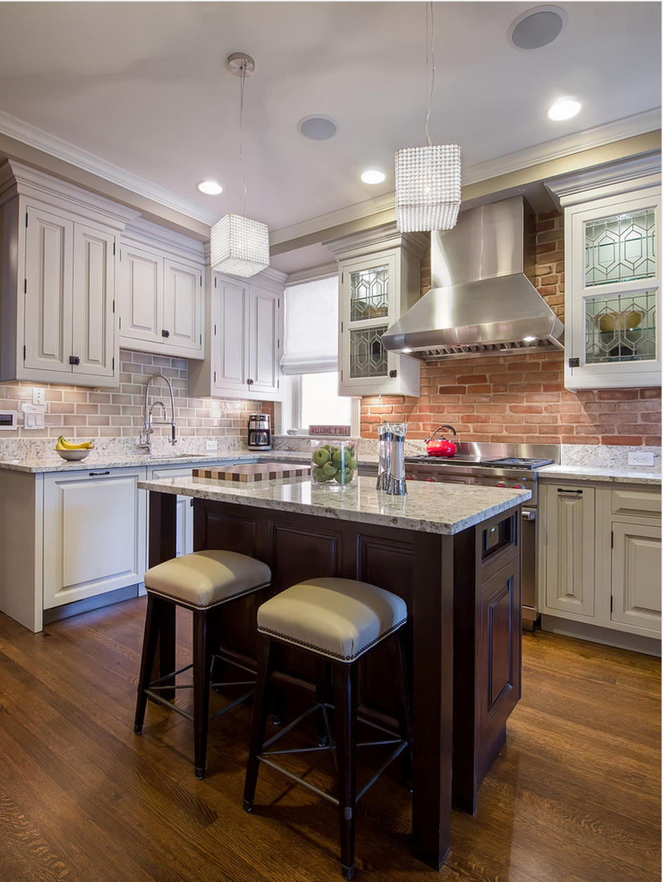 two tone kitchen cabinets two toned kitchen cabinets two tone kitchen cabinets