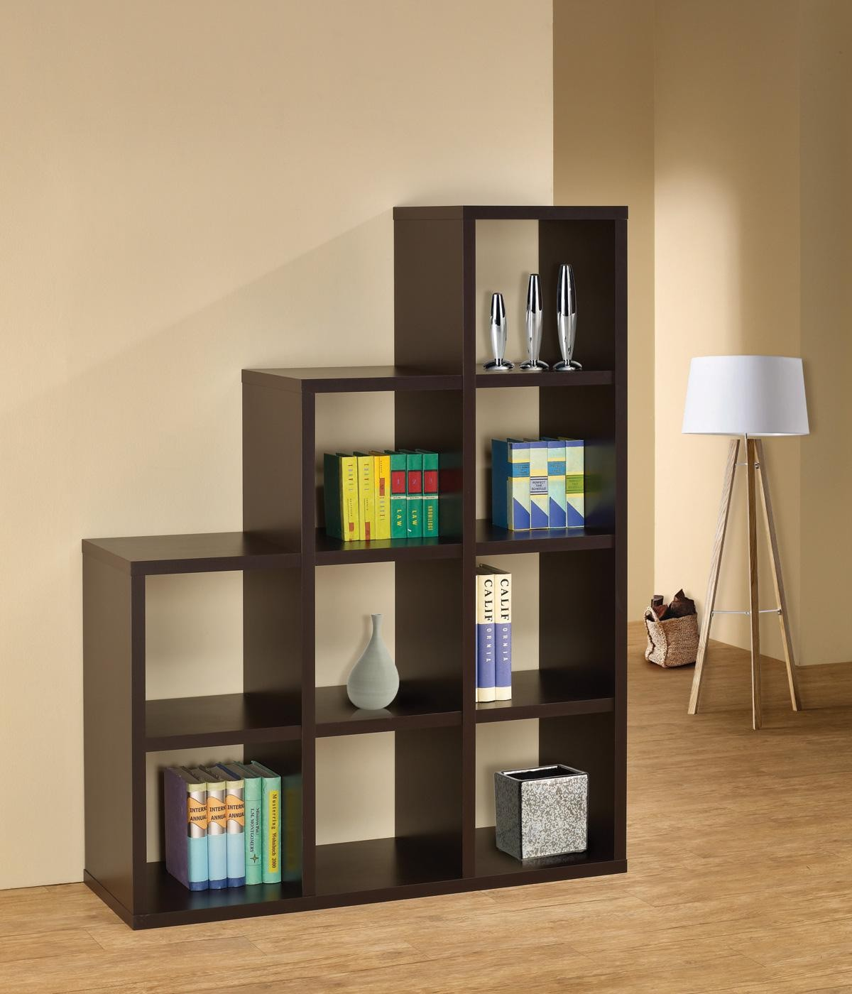 Wall Cubes Ikea Cube Bookshelf: Best Cube Shelving Types And Design Ideas