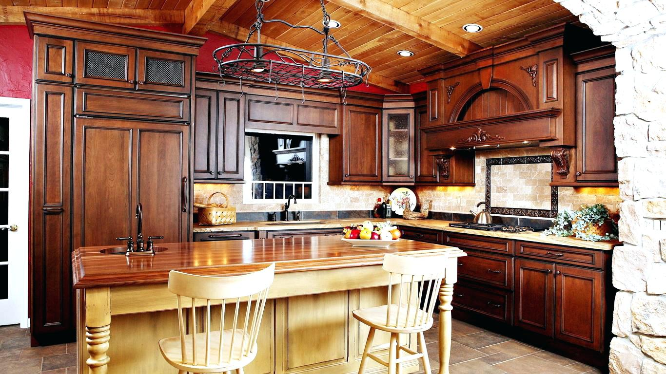 Kitchen Cabinets For Sale Albany Ny Craigslist Kitchen Cupboards For Sale Clewbayboats