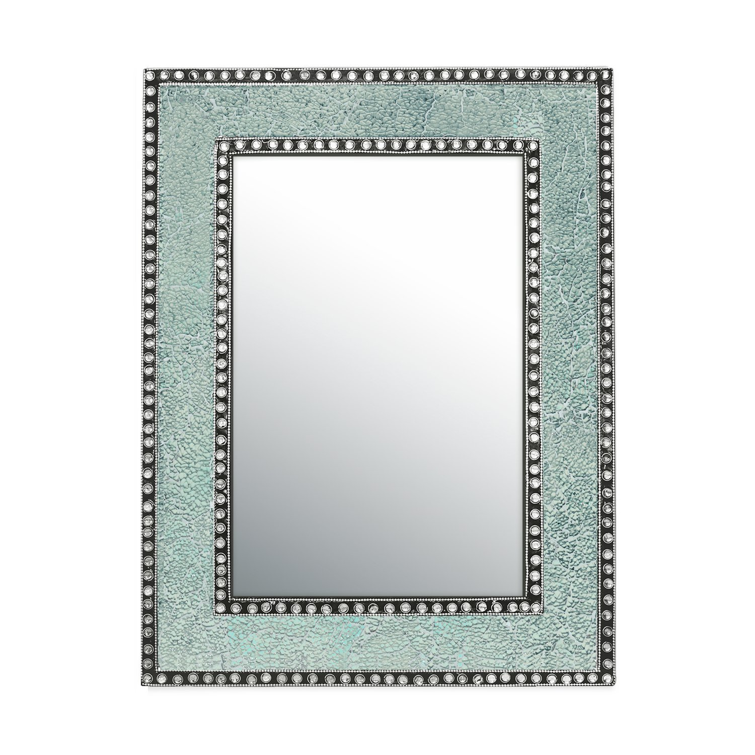 Unique Wall Mirrors Decor Decorative Wall Mirrors For Elegant Wall Decor Decorshore