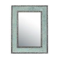 Decorative Wall Mirrors for Elegant Wall Decor  DecorShore