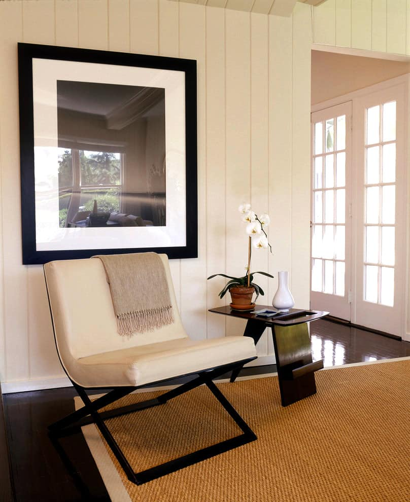 4 Popular Wood Paneling Cover Up Ideas Secret Tips
