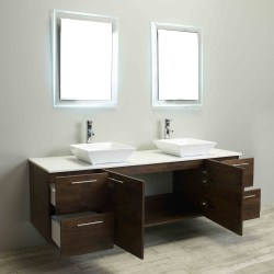 Small Of 72 Inch Vanity