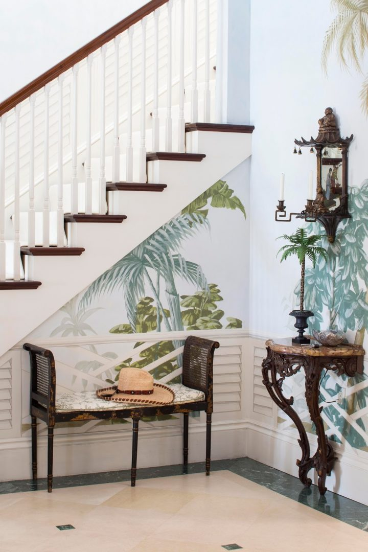 Palm Beach Style Palm Beach Style Decor To Adore