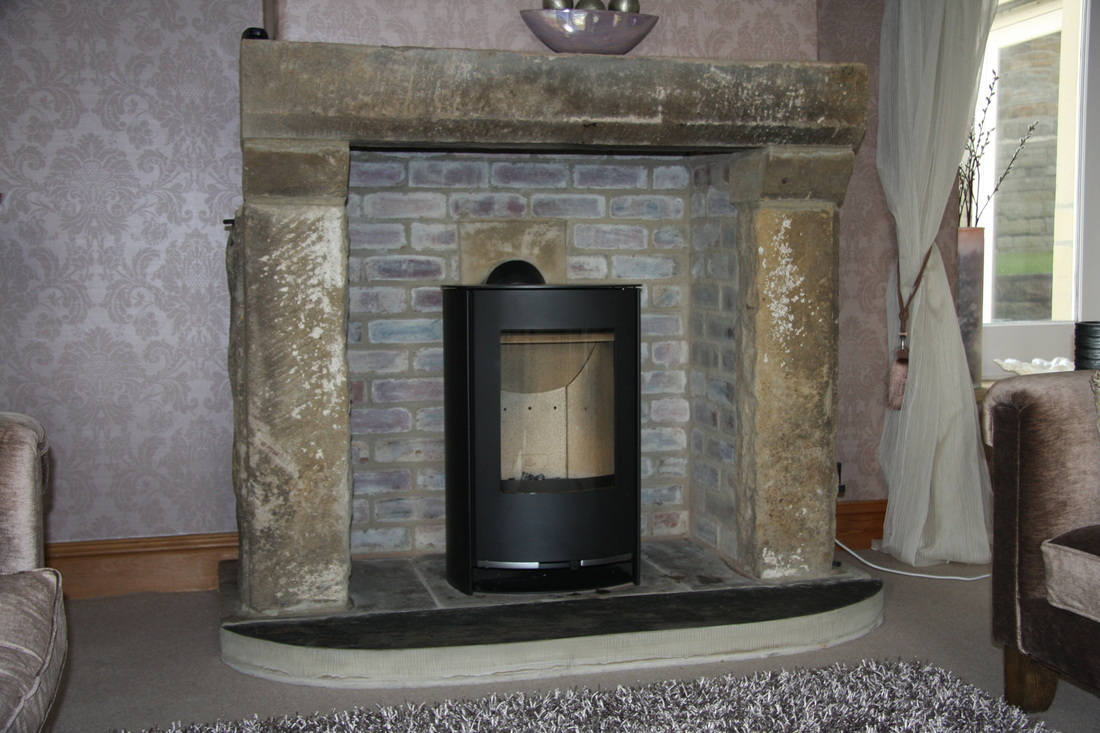 Unique Fireplaces Overview Of What We Do Mk11 Decorum Fireplace Stove Company