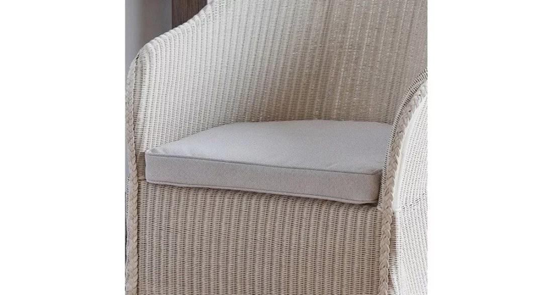 Chaise En Loom Inspirant Bertoia Fauteuil Chair Par