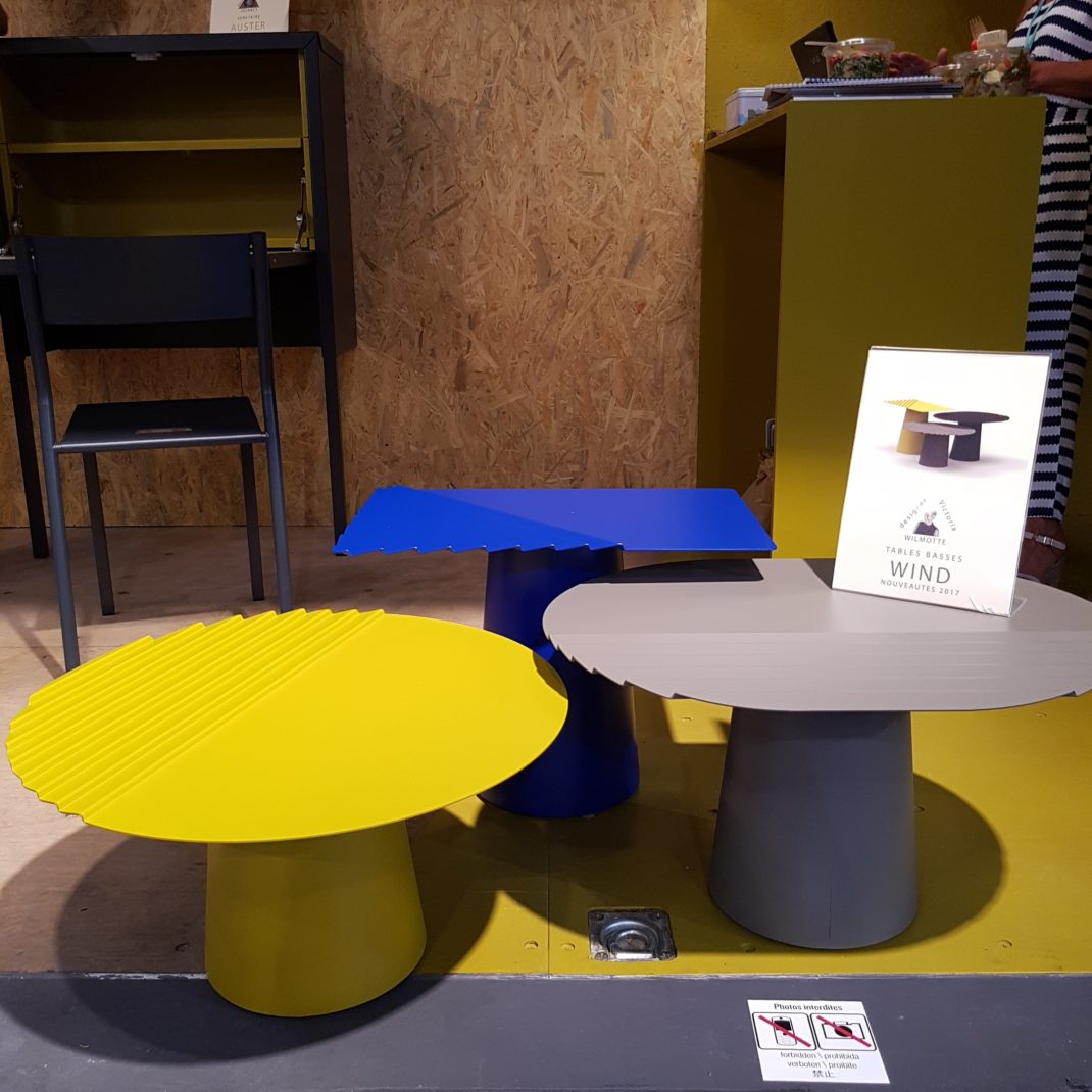 Salon Paris Septembre 2016 Maison And Objet Septembre 2016 Mo16 Le Débriefe Part 2
