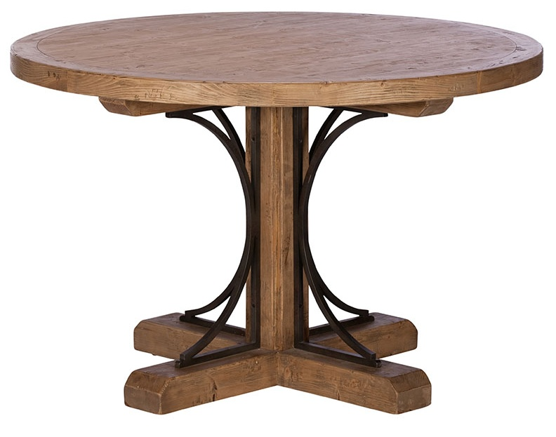 Sale Sofas Barker And Stonehouse By Product :: Tables :: Arklow Round Table