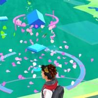【ポケモンGO】ルアーモジュールの使い方。ポケストップに設置してポケモンを引き寄せよう