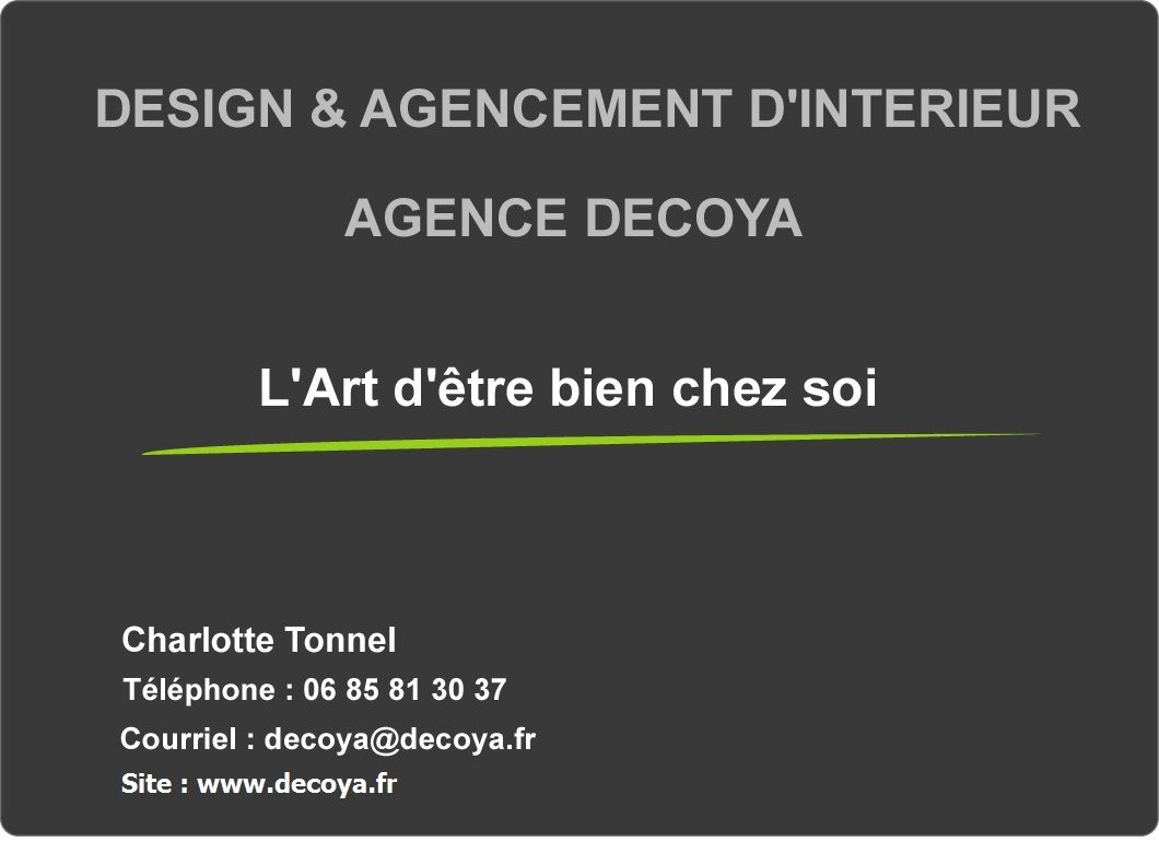 Livre De Decoration Interieure Gratuit Agencement And Decoration D 39interieur Www Decoya Fr