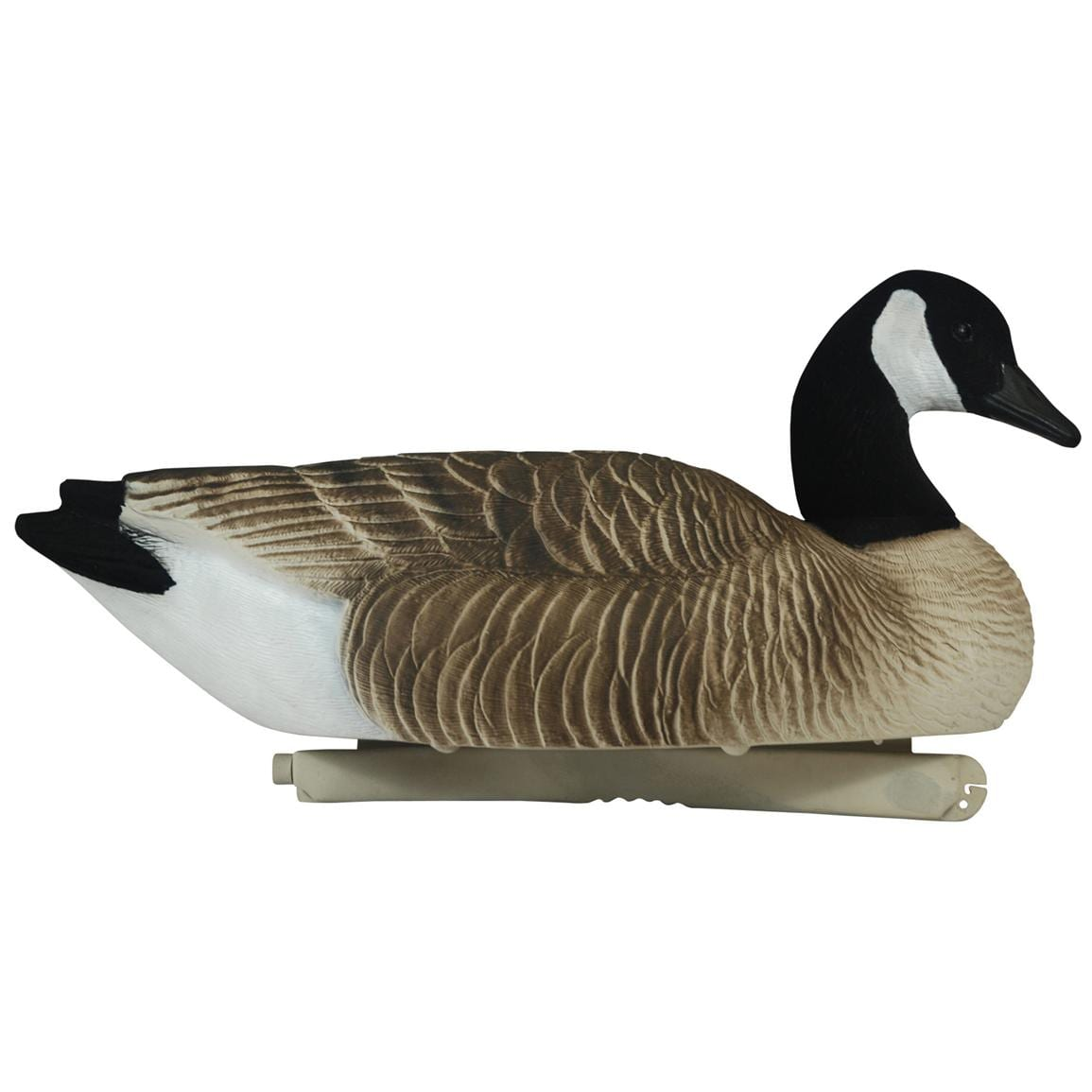 What Paint To Use On Goose Decoys