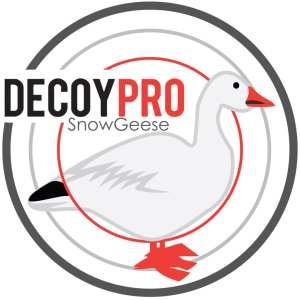 Snow Goose Decoy Spreads App - Snow Goose Hunting Spreads - DecoyPro