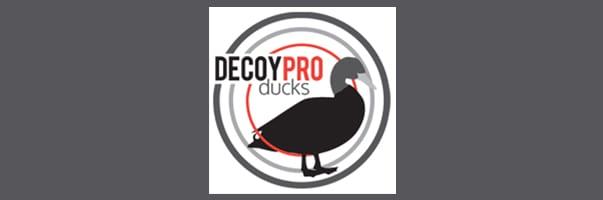 Duck Decoy Spreads App - Duck Hunting Spreads - DecoyPro