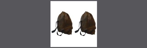 Decoy Pro Mesh Decoy Bags