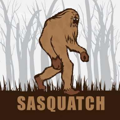 Sasquatch Calls & Sasquatch Sounds for Finding Sasquatch